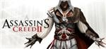 Assassin´s Creed 2 Deluxe Edition Steam Gift RU+ CIS