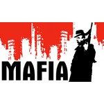 Mafia ( Steam Gift | RU )