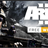 Arma 3 (Steam Gift, ROW, Region free) + BONUSES