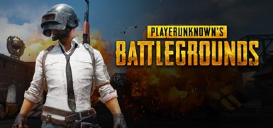 [PUBG] PLAYERUNKNOWN'S BATTLEGROUNDS Steam account