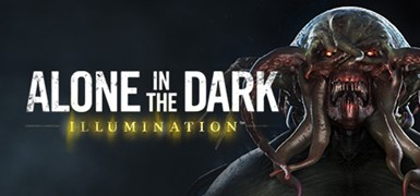 Alone in the Dark: Illumination (Steam Gift | Reg.Free)