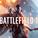 Battlefield 1 Deluxe Edition+[Гарантия]