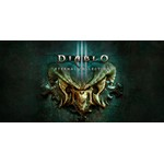 DIABLO 3 III (EU/RU/US/Battle.net Key)+СКИДКИ + БОНУС