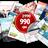 300 готовых одностраничников (Landing Pages)
