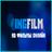 ingfilm.ru: Инвайт