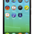 Alcatel One Touch Fire E 6015X Мегафон разблокировать