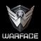 Warface(от 20 ранга до 51)хороший инвентарь + подарок