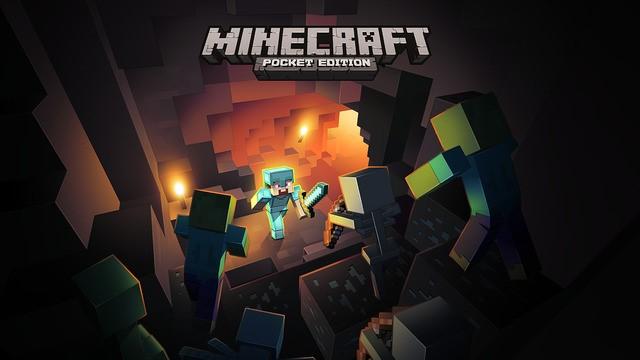 Minecraft Premium [Гарантии Heizenberg'a] ОБНОВЛЕНО