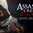 Assassins Creed IV Black Flag Deluxe Edition UPLAY KEY