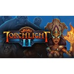 Torchlight II ( Steam Gift | RU )