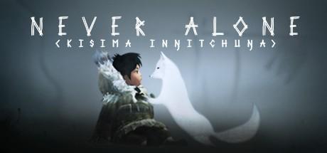 Купить Never Alone (Kisima Ingitchuna) (Steam Gift/RU + CIS)