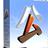 cFos Personal Net — веб-сервер / медиа-сервер / облако