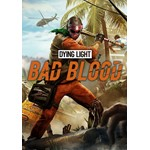 Dying Light: Bad Blood FOUNDERS PACK (Steam Gift RU)