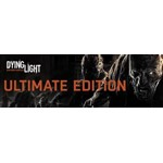 Dying Light Ultimate Edition (Steam Gift/RU + CIS)