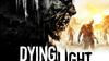 Купить аккаунт Dying Light + скидка + подарок + бонус [STEAM] на Origin-Sell.com