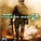 Call Of Duty: Modern Warfare 2 (STEAM) RU