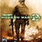 Call Of Duty: Modern Warfare 2 (STEAM) RU+CIS