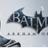 Batman: Arkham Origins (Летопись Аркхема)RU+CIS