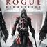 Assassins Creed: ROGUE/ИЗГОЙ Uplay Key/+ БОНУС