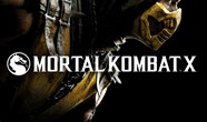 Купить лицензионный ключ MORTAL KOMBAT X  (Steam/Region Free) + БОНУС на SteamNinja.ru