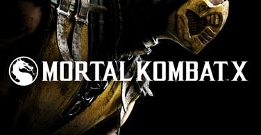 Купить лицензионный ключ MORTAL KOMBAT X  (Steam🔑/🌐Region Free) на SteamNinja.ru