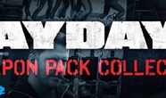 Купить лицензионный ключ PAYDAY 2 PACK: Gage Mod Courier + Sniper + Assault+4DLC на Origin-Sell.com
