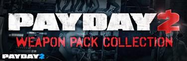 Купить лицензионный ключ PAYDAY 2 PACK: Gage Mod Courier + Sniper + Assault+4DLC на Origin-Sell.com