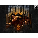 Doom 3: BFG Edition (Steam) Region Free