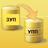 Выгрузка данных из ЗУП 2.5 в УПП 1.3 (обработка)