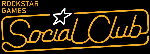 Rockstar Games Social Club [Gold Random] | + подарки