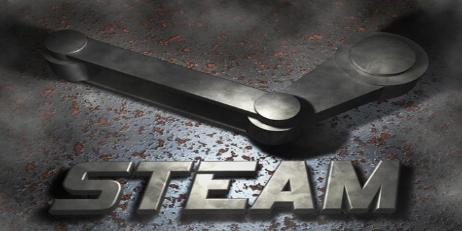 Steam keys [есть dayz,rust,cs:go] + подарки