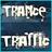 TranceTraffic.com Аккаунт с буфером на TranceTraffic