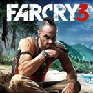 Far Cry 3 |Uplay| + вечная гарантия + подарки