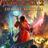 Magicka 2 Deluxe Edition (Steam KEY) + ПОДАРОК