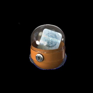 Купить CS:GO Случайная капсула\наклейка cs:go(НАКЛЕЙКА)+БОНУС