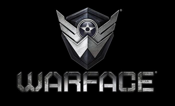 Warface до ежа