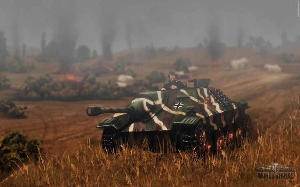 Аккаунты World of Tanks Vip+почта+ от 1000 к до 70000 к