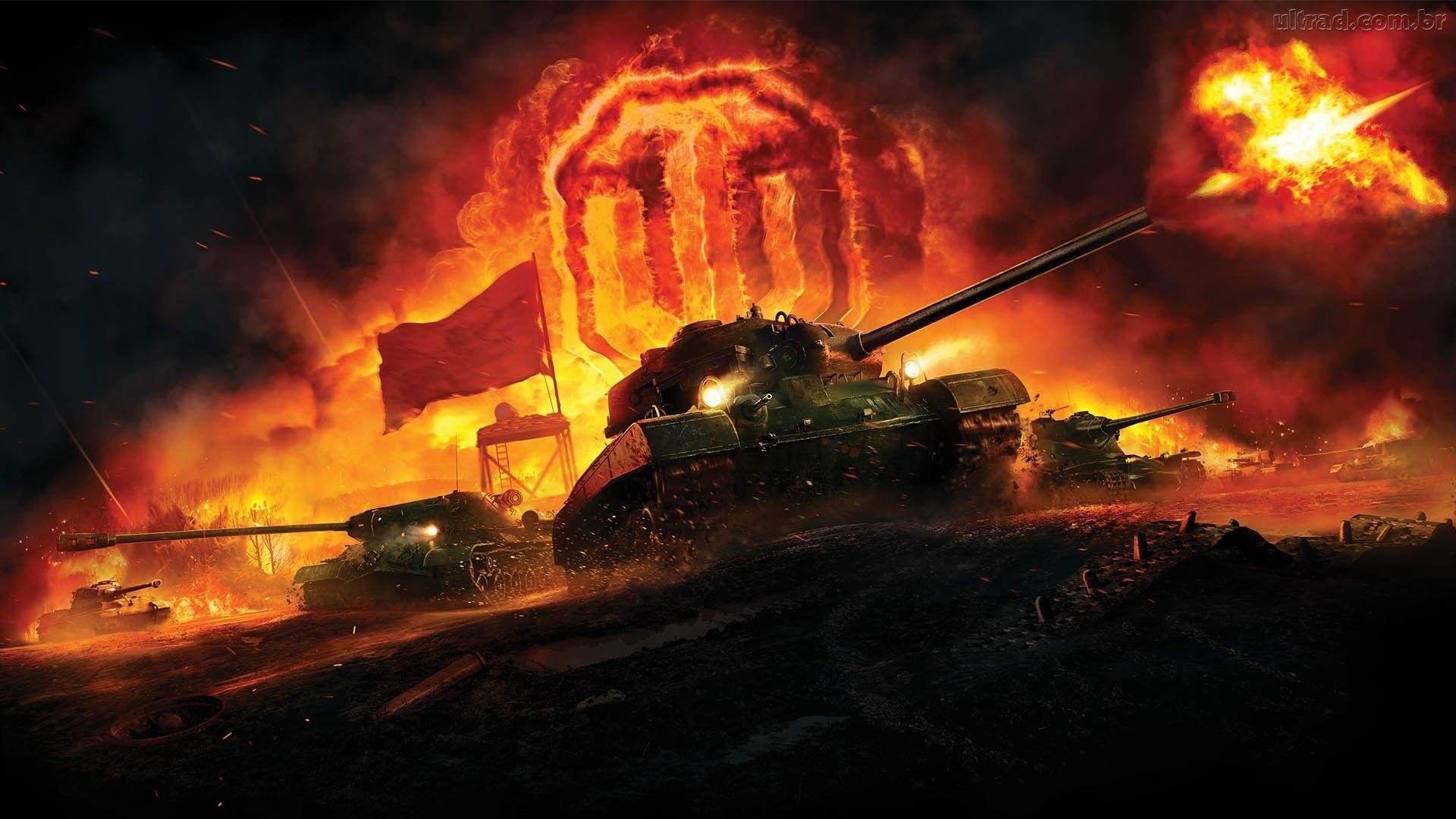 World of Tanks 8-10 lvl танков без привязки тел + почта