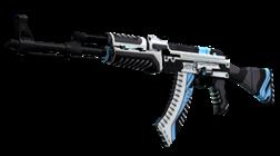 Случайное Запрещенное оружие (30% дороже 600 р.) [CSGO]
