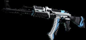 Случайное Запрещенное оружие (30% дороже 600 руб.)