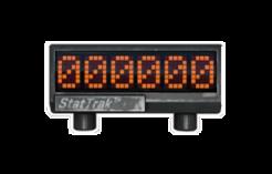 Случайный StatTrak™ (30% дороже 700 руб.)