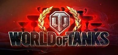 World of tanks от 30к до 100к боёв без привязки + почта