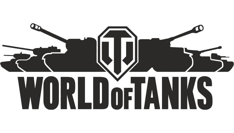 World of Tanks от 500 до 20000 тыс. боёв
