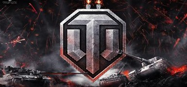 World of tanks от 5 до 10 лвл без привязки + почта
