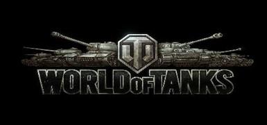 World of tanks Vip от 10k боев + почта