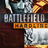 Battlefield Hardline [Online Game Code] PC Downloan