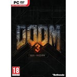 DOOM 3 BFG Edition (Steam/ Region Free) + Подарок