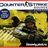 Counter-Strike: Source (RU/CIS) - steam gift