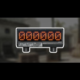Купить CS:GO Случайный StatTrak™ cs:go (предмет)+БОНУС