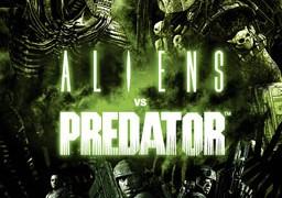 Aliens vs Predator (Steam) + СКИДКИ
